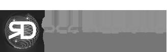 Reg Designs – Texas Web Design Logo